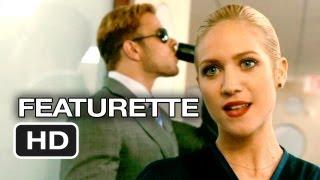 Nonton Syrup Featurette  1  2013    Amber Heard  Kellan Lutz  Brittany Snow Movie Hd Film Subtitle Indonesia Streaming Movie Download
