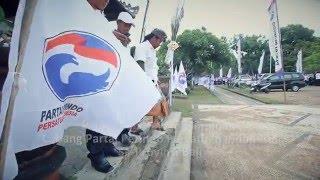 Video Pelantikan Dewan Pimpinan Cabang Partai PERINDO Se-Provinsi Bali   Semarapura 23 Desember 2015 MP3, 3GP, MP4, WEBM, AVI, FLV Juli 2018