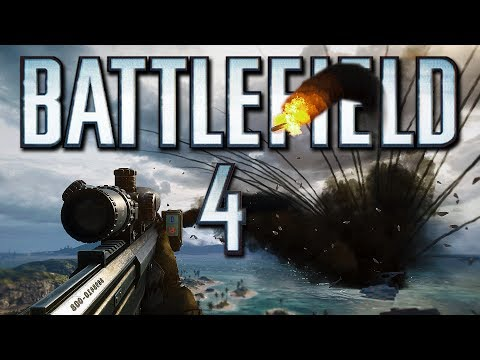 ship - Battlefield 4 Exploding Ship Easter Egg and Funny Moments! Like the video if you enjoyed. Thanks for the support :] Subscribe - http://bit.ly/1dpLUSw Twitter - https://twitter.com/ChaBoyyHD...