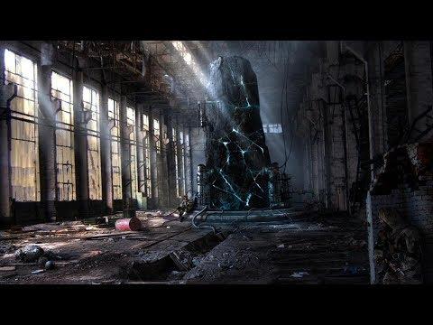 Конец челленджа - Call of Chernobyl : Lost Path от 05.10.17
