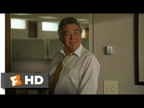 Erin's Big Bonus - Erin Brockovich (10/10) Movie CLIP (2000) HD