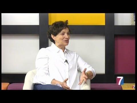 Marian Izaguirre