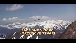 Download Video Uski Prolaz-film sa prevodom MP3 3GP MP4