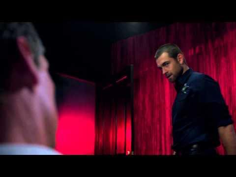 Banshee Season 3 (Tough Choices #2 - The Savoy or The Forge?)