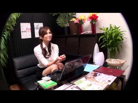 Massage Ameri Ichinose (видео)