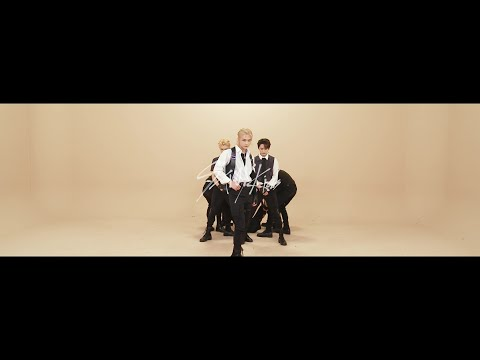 Stray Kids 『ALL IN』 Dance Practice Video