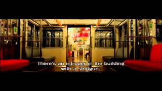 Nonton DIFF 2012 - Lesson Of The Evil Film Subtitle Indonesia Streaming Movie Download