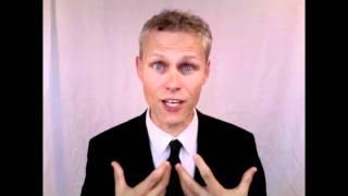 EffortlessEnglishビデオ,英語英会話オンラインレッスン