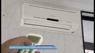 Bauru, Jaú e Lençóis Paulista lideram ranking regional de consumo de energia elétrica