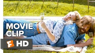 Nonton Masterminds Movie Clip   Engagement Photos  2016    Kate Mckinnon Movie Film Subtitle Indonesia Streaming Movie Download