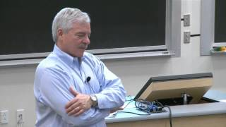 12. Organizational Decision-Making: Biodiesel At MIT