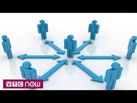 Làm gì khi người dân không tin vào chính quyền cơ sở? | VTC1 - Thời lượng: 2 phút, 48 giây.