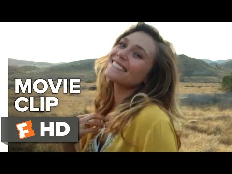 Ingrid Goes West Movie Clip - Taylor (2017)   Movieclips Coming Soon