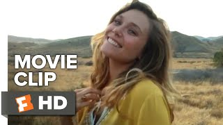 Nonton Ingrid Goes West Movie Clip   Taylor  2017    Movieclips Coming Soon Film Subtitle Indonesia Streaming Movie Download