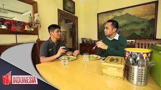 Video Satu Indonesia Bersama Gilang Ramadhan MP3, 3GP, MP4, WEBM, AVI, FLV Januari 2018