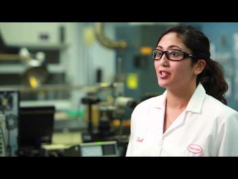 Adhesive Testing of Loctite®
