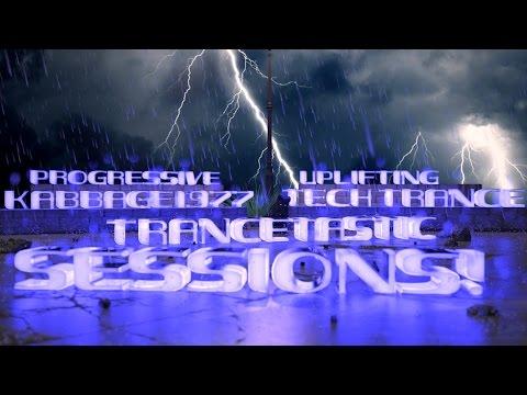 Trancetastic Mix 100