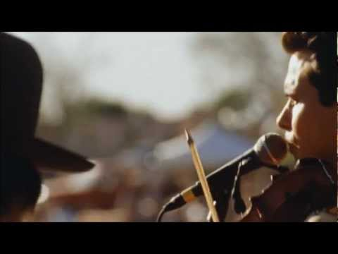 Old Crow Medicine Show - Wagon Wheel live From Big Easy Express)