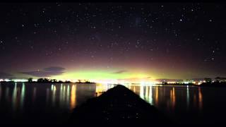 Ulverstone Australia  City pictures : Aurora Australis - Ulverstone - Tasmania - Australia