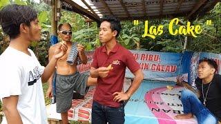 Video Las Cake Film Ngapak Kanding Banyumas 2017 MP3, 3GP, MP4, WEBM, AVI, FLV Juli 2018