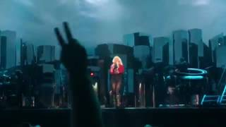 download lagu download musik download mp3 The Cure - Lady Gaga (Live in Coachella) New Single!