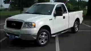 search result: used Ford F150 Lake City Fl for sale call (352) 682-8667 1-866-371-2255