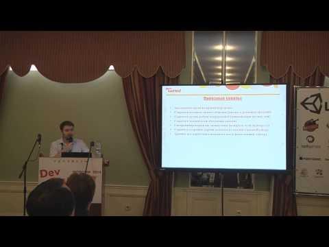 AlternativaPlatform: Особенности производства графического контента с привлечением аутсорса