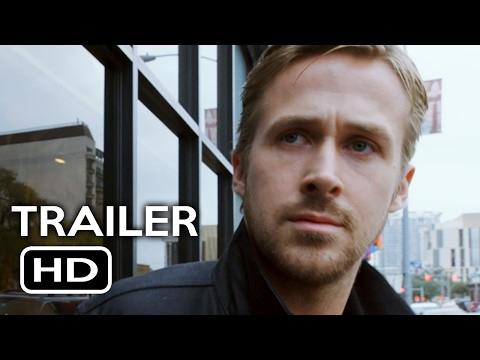 Song to Song Trailer Director Terrence Malick
