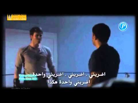 Serie Adini Feriha Koydum Episode 1 Youtube Ahlam Tv | Free PDF Files