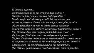 Chanson triste RIP partit trop tôt (Facky - Dernière Respiration (feat Booka)) - YouTube