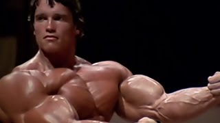 Nonton Arnold Schwarzenegger Bodybuilding Training - No Pain No Gain 2013 Film Subtitle Indonesia Streaming Movie Download