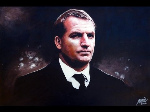 Liverpool - Highlights of Liverpool's and Brendan Rodgers 2013/2014 season so far.