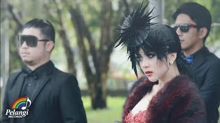 Video Pop - Syahrini - Seperti Itu? (Official Music Video) MP3, 3GP, MP4, WEBM, AVI, FLV September 2018