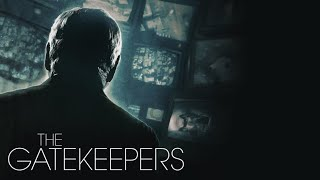 Nonton The Gatekeepers (2012) - Official Trailer Film Subtitle Indonesia Streaming Movie Download