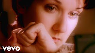 Céline Dion - L'amour existe encore (VIDEO)
