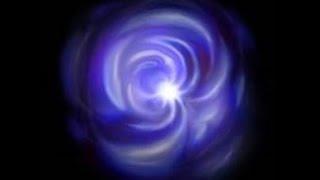 Den Wahrnehmungsraum und das Bewusstsein erweitern : Eine geführte Übung
