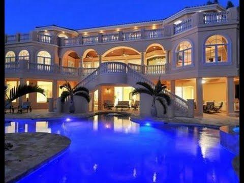 Best Brandon Luxury Real Estate Listing Selling Realtor Broker 813-810-7001