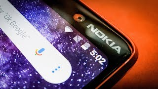 Video Why Does Nokia Exist in 2018? MP3, 3GP, MP4, WEBM, AVI, FLV Maret 2019
