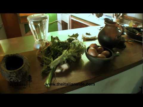 Video of Casa de Campo