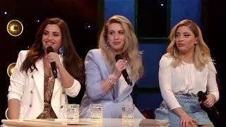 Video OG3NE met Thinking Out Loud    De Beste Liedjes van... MP3, 3GP, MP4, WEBM, AVI, FLV Agustus 2018