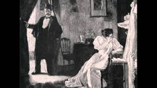 The  Superstition of Divorce by G.K CHESTERTON | Family & Relationships | Full  AudioBook