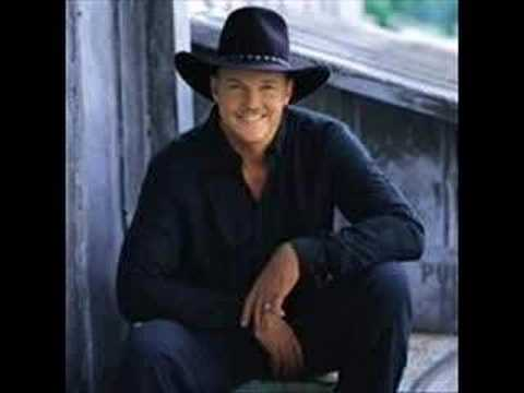 Your gonna miss this By trace adkins
