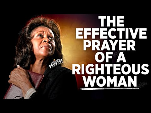 You Will Pray Like Never Before After Watching This