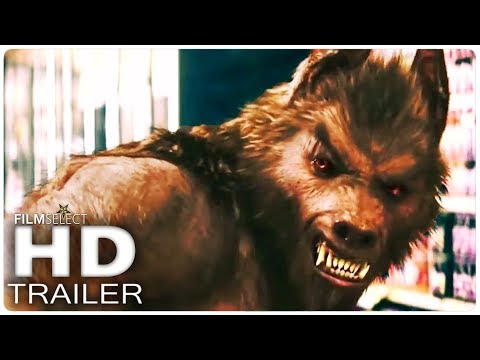 NEW MOVIE TRAILERS 2018 | Weekly #28