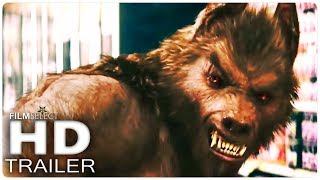 Video NEW MOVIE TRAILERS 2018 | Weekly #28 MP3, 3GP, MP4, WEBM, AVI, FLV Agustus 2018