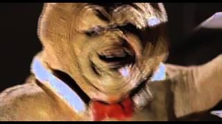 Nonton The Gingerdead Man Trailer Film Subtitle Indonesia Streaming Movie Download