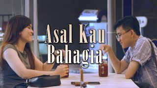 Video Armada - Asal Kau Bahagia (REMAKE VIDEO CLIPS) | 8ProductionFilms MP3, 3GP, MP4, WEBM, AVI, FLV Juli 2018