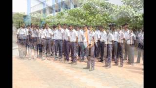 Tirunelveli India  city photos gallery : A R COLLEGE OF ENGG AND TECH, KADAYAM, TIRUNELVELI, INDIA