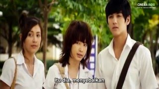 Nonton Film Thailand My True Friend Subtitle Indonesia (2012) Film Subtitle Indonesia Streaming Movie Download