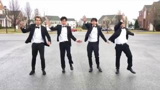 Dobre Brothers You Know You Lit Musically Edit